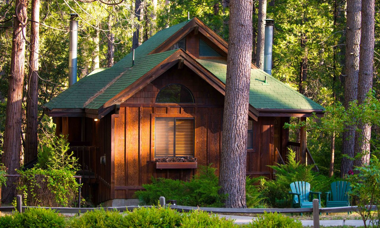 cabin tub hot cabins spacious w vacation idyllwild private